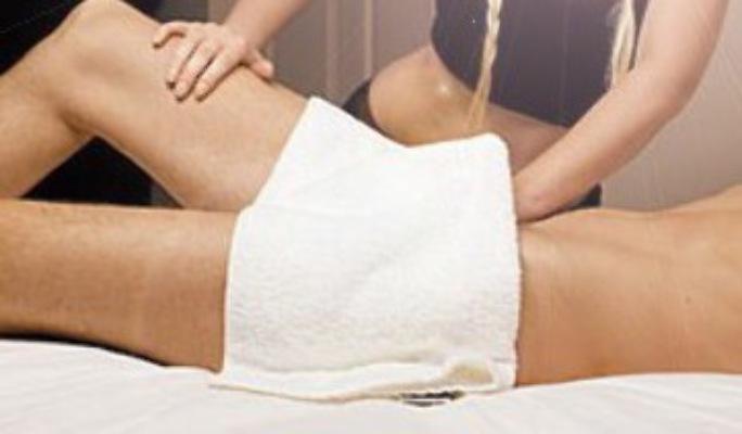 Annuncio Escort Ads - Favolosa massaggiatrice italiana impero dei sensi