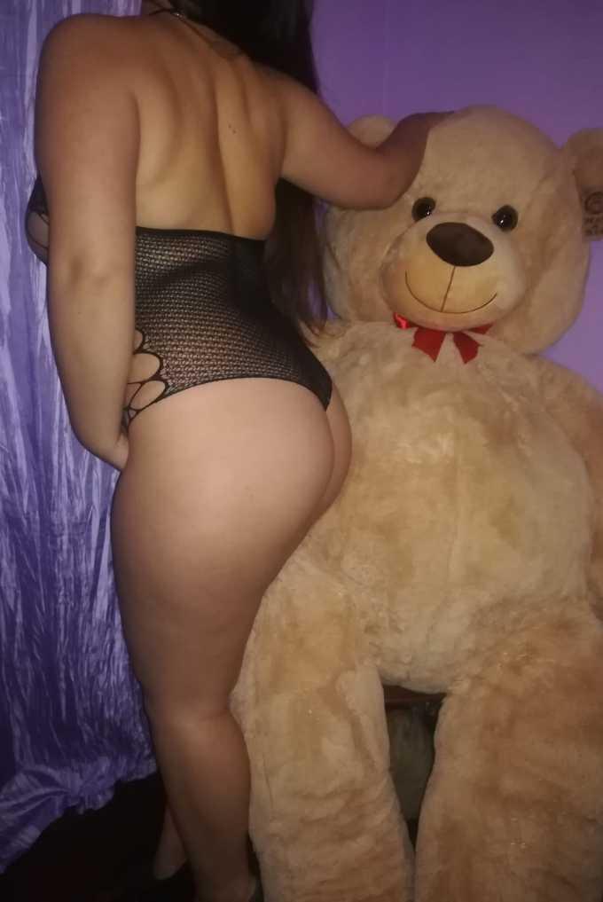 Annuncio Escort Ads - UNA DELLE POCHE CON FOTO REALI *��`*    �`* .�BELLISSIMA���. *��`* ..BAMBOLA SEXY ��. *��    * .�* .VOGLIOSA�. *��`* .