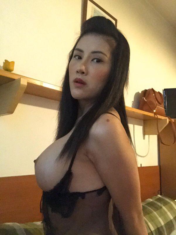 Annuncio Escort Ads - PRIMA VOLTA - Maya favolosa ragazza THAI     Accontenta i miei desideri ed io accontenter� i tuoi! FOTO REALE 100%