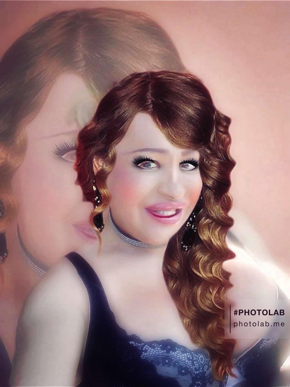 Annuncio Escort Ads - SAN FIOR              ,Danayra Splendida Transex unica Vera Trans