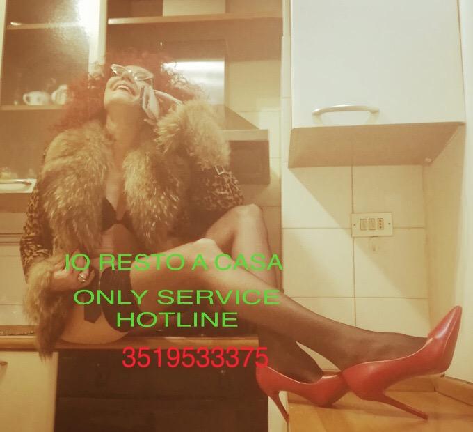 Annuncio Escort Ads -     HOTLINE SERVICE ONLY