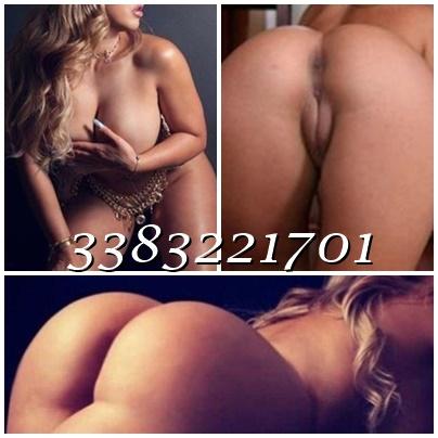 Annuncio Escort Ads - A CANICATTI! PAMELA AMANTE DEL VER0 S.E.S.S.0 APPASSI0NAT0!!!     MASSAGGI0 COMPLETO, PIOGGIA DORATA, SQUYRTING!