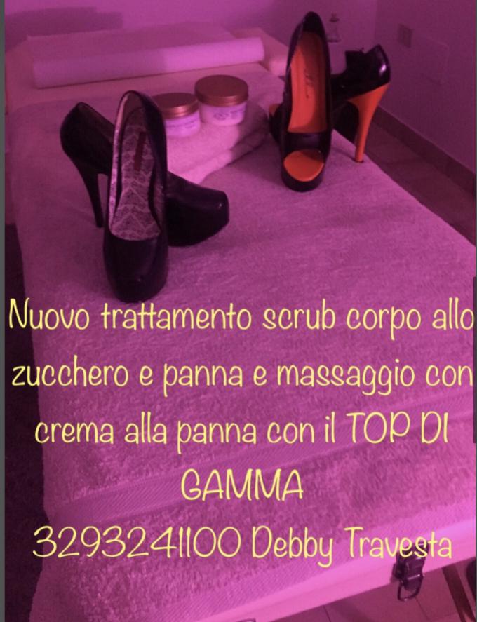 Annuncio Escort Ads -       ITALIANA         PADOVA LIMENA             HAI GI� LETTO LE STORIE DEI MIEI INC