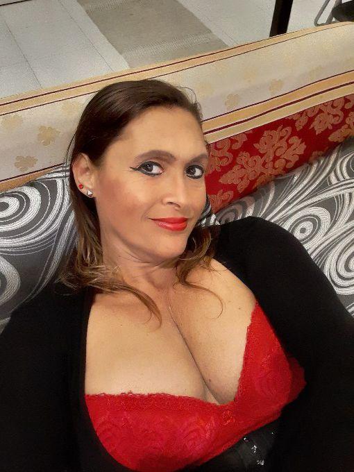 Annuncio Escort Ads -           LADY PUPILLA