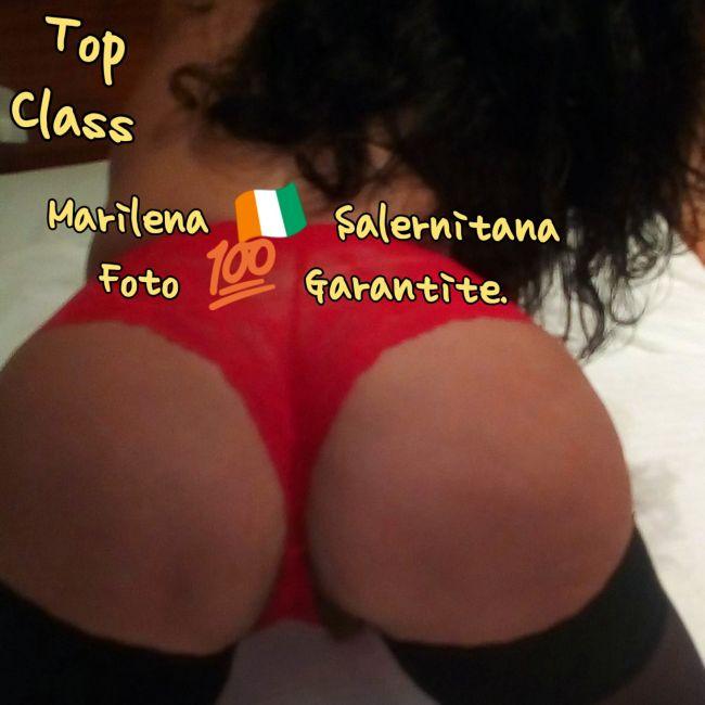 Annuncio Escort Ads - Marilena          Salernitana          appena ritornata   Ricevo in ambiente riservatissimo   no anonimi  ne sconosciuti  no stran
