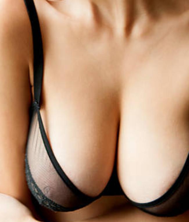 Annuncio Escort Ads - @ VERA ITALIANA @ RISERVATEZZA E COMPLICIT� @